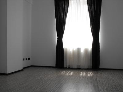 bloc nou - Imobiliare - Apartamente - Constanta, Constanta - navodari